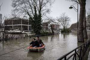inundacionesriosenaparisenero201813-bd15c33f702317ca8fb9f00041905459.jpg