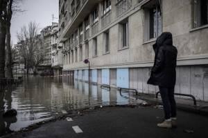 inundacionesriosenaparisenero201814-b61e29aa32f94e7cc080721e1a131b8a.jpg
