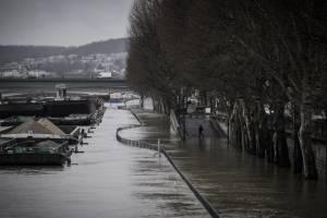 inundacionesriosenaparisenero201815-b6d099a9322e9a9e9c2b071aee973fdb.jpg
