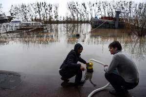 inundacionesriosenaparisenero201817-8e9db77895fd3d48df21a1ffb67f5f5b.jpg