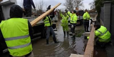 inundacionesriosenaparisenero201818-498d501fabfd3bb5fd393a23c5690006.jpg