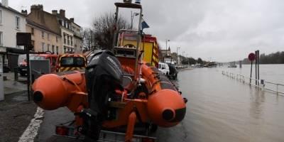 inundacionesriosenaparisenero201819-d17ea5c6c66a90e7ada80ed13a81ceab.jpg