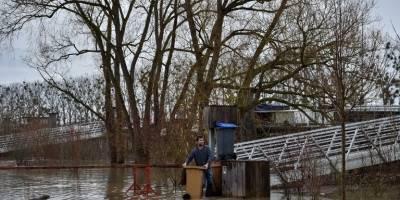 inundacionesriosenaparisenero201820-2cd354358dbf37ff4ed9a985ed49a84b.jpg