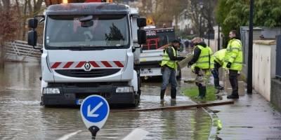 inundacionesriosenaparisenero201821-9feda2a3a4d535bfaeb9467ed33e3340.jpg