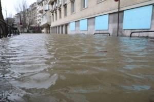 inundacionesriosenaparisenero20184-b37bce8cfae25e0592c67cabdeed25bc.jpg