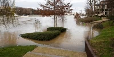 inundacionesriosenaparisenero20186-f1007f1fb634cc02ec8f8ed565d119a3.jpg