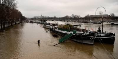 inundacionesriosenaparisenero20188-d3c9b604c9f0491f77e907af7f84cd3f.jpg