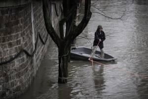 inundacionesriosenaparisenero20189-c9990b15004d22cb9dff22fb31bb6e99.jpg