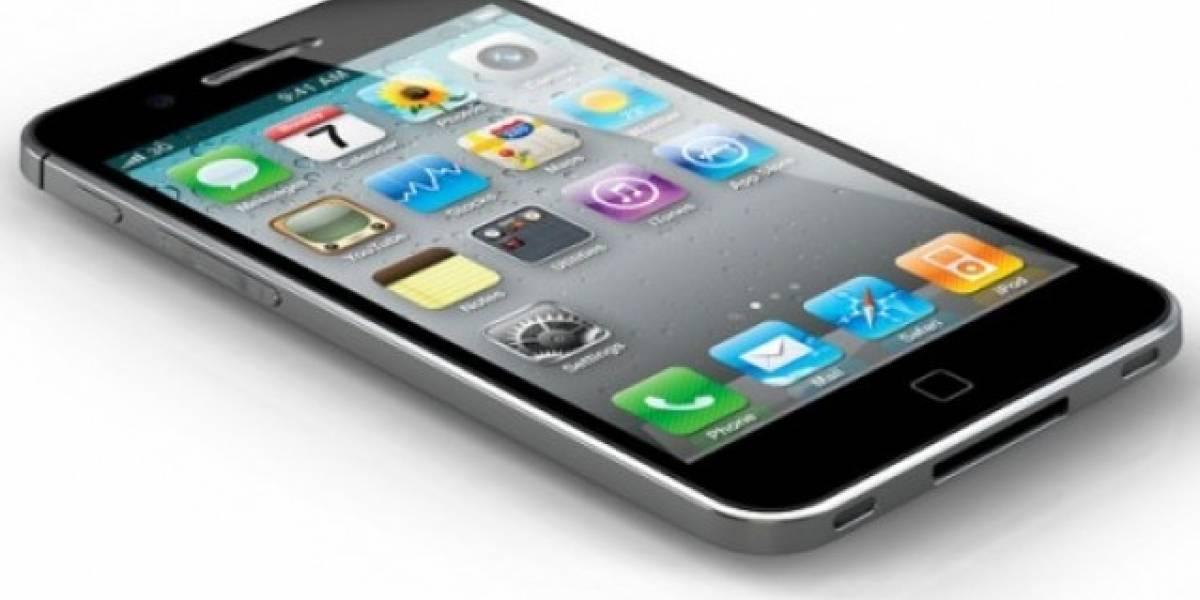 Alta fidelidad: un tercio de las personas compraría el iPhone 5 incluso antes de verlo