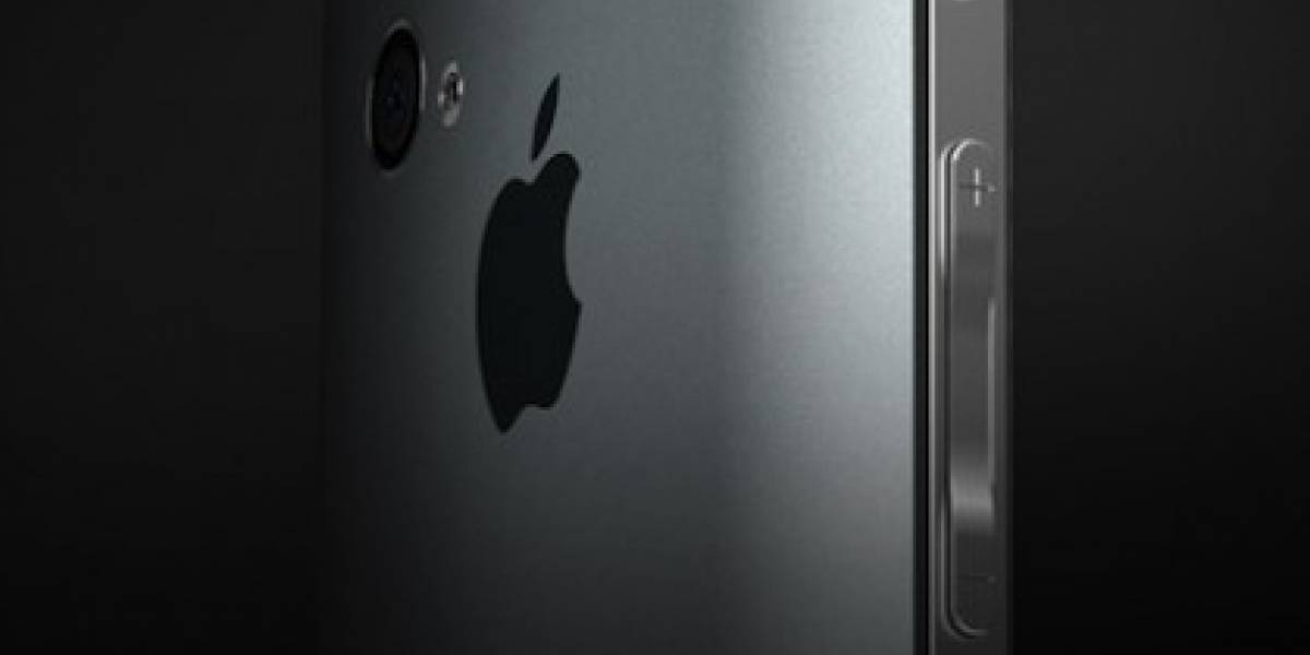 ¡Naaaah! Apple perdió otro prototipo de iPhone