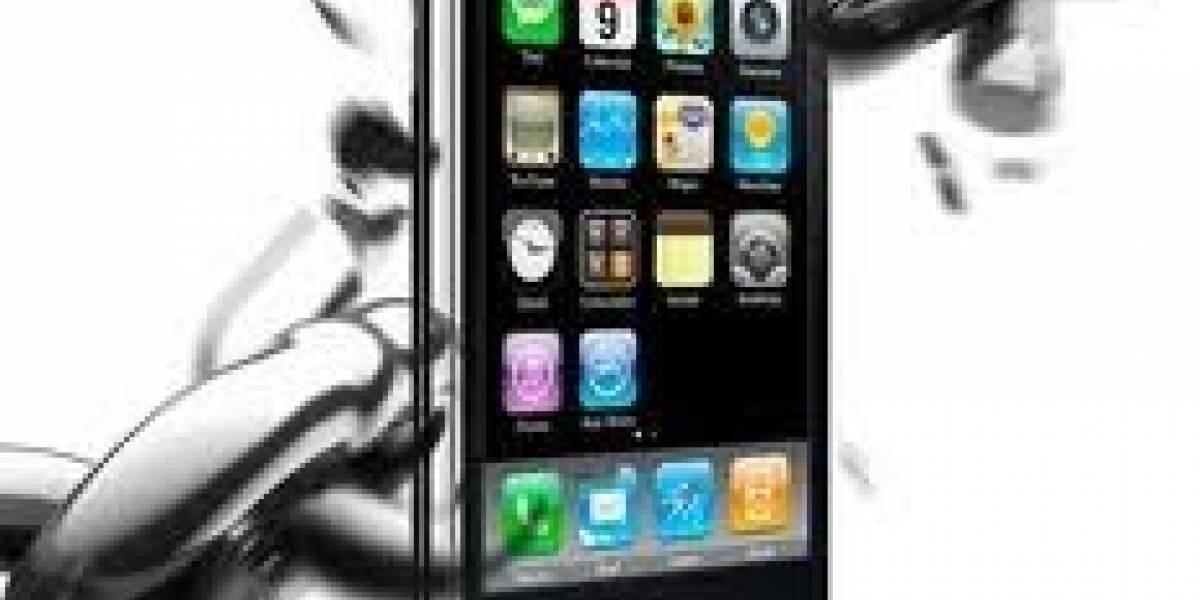 Jailbreak para iOS 4.3.4
