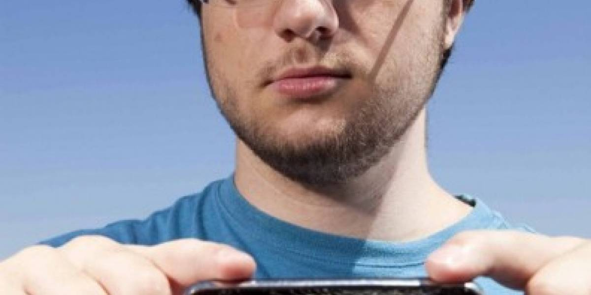 Cambio de lado: Comex, el hacker de jailbreakme.com, se va a trabajar a Apple