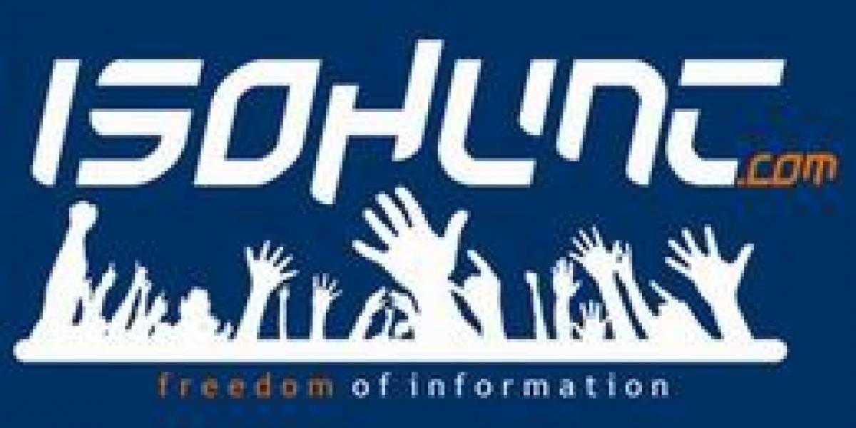IsoHunt redirige a usuarios de EE.UU. a una versión light
