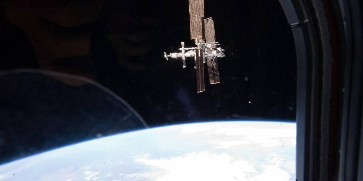 NASA perdió contacto con la Estación Espacial por casi tres horas por una actualización de software