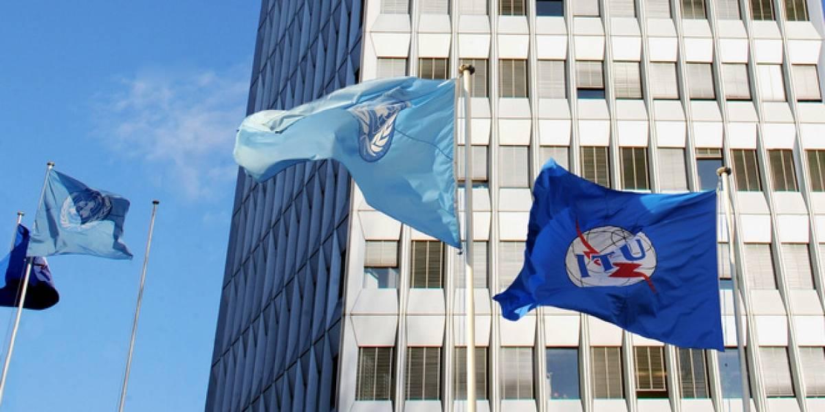 UIT aprueba estandarizar la inspección de paquetes en Internet