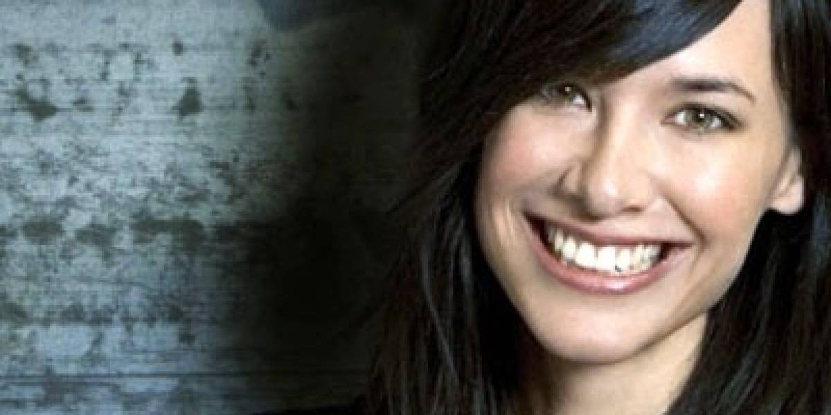Jade Raymond habla de Splinter Cell 6
