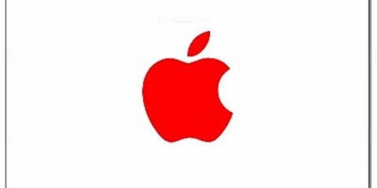 Apple quiere prohibir la venta de aparatos de la línea Galaxy de Samsung en Japón