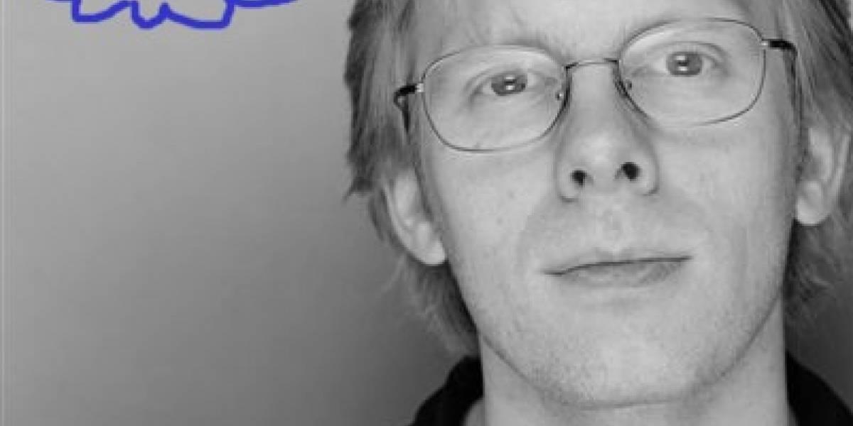 John Carmack: Los juegos en móviles desbancarán incluso a las consolas caseras