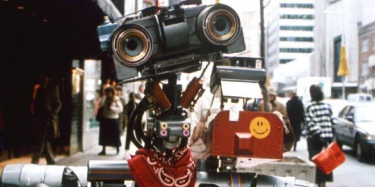 ¿Puede un robot aprobar el examen de ingreso a la Universidad de Tokio?