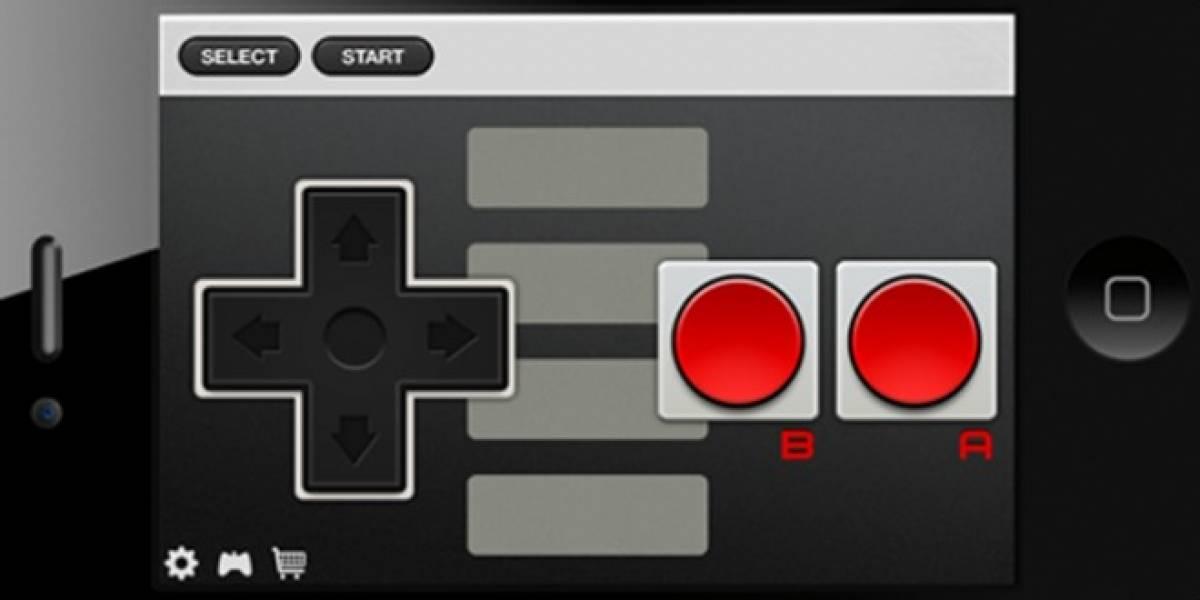 Joypad une pasado y presente de los videojuegos
