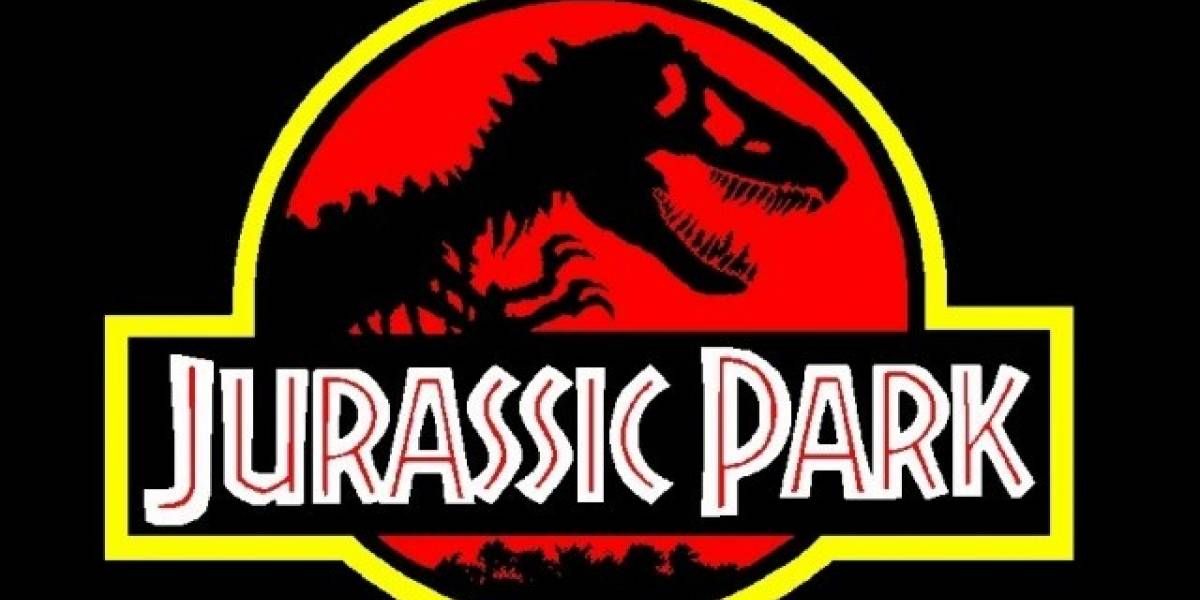 Detrás de cámaras de Jurassic Park: The Game