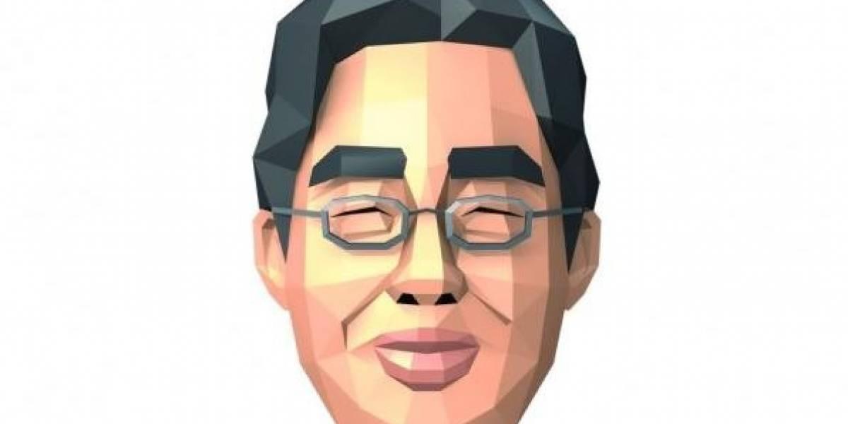 Juego de Kinect del Dr. Kawashima aparecerá en febrero de 2011