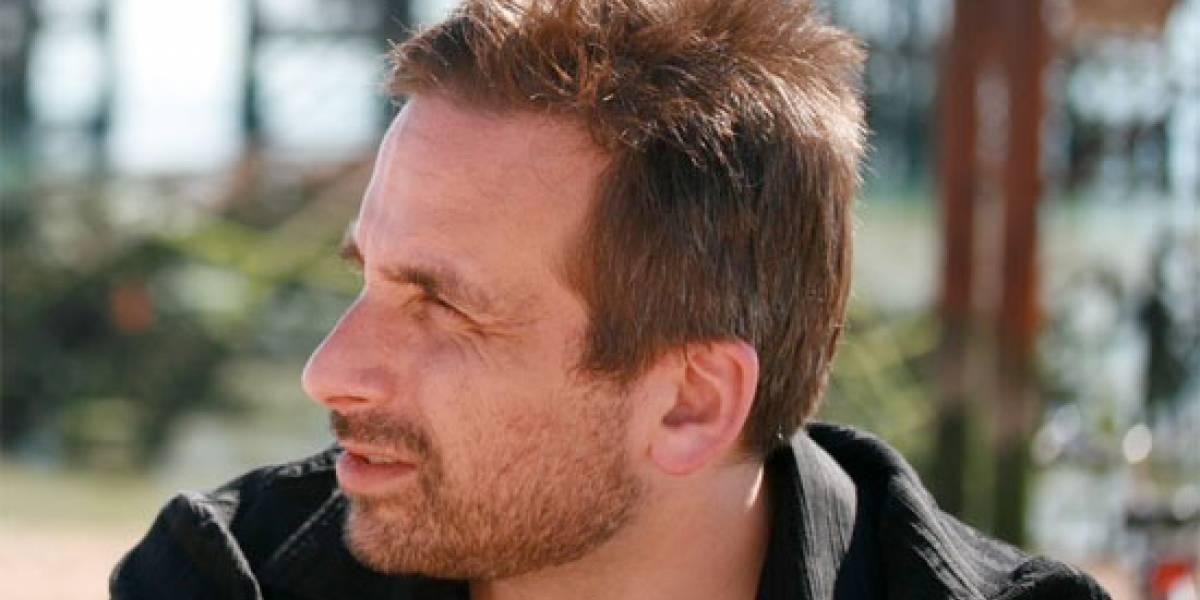 Ken Levine habla de Hollywood y la manera en que perjudica a los videojuegos