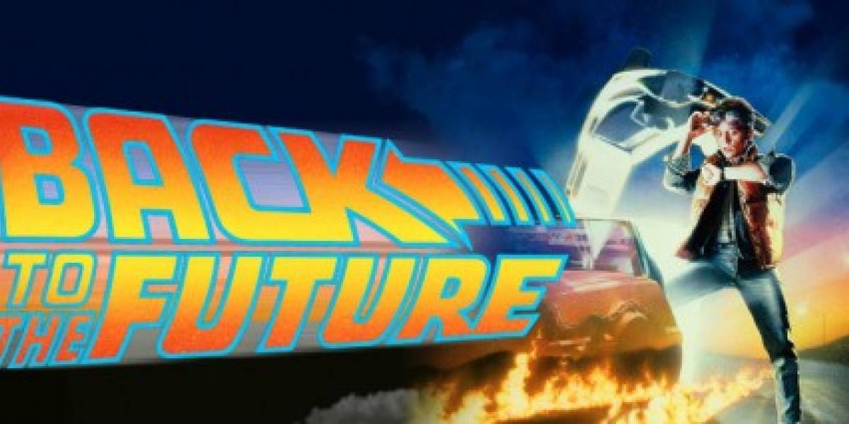 TellTale te regala el primer episodio de Back to The Future