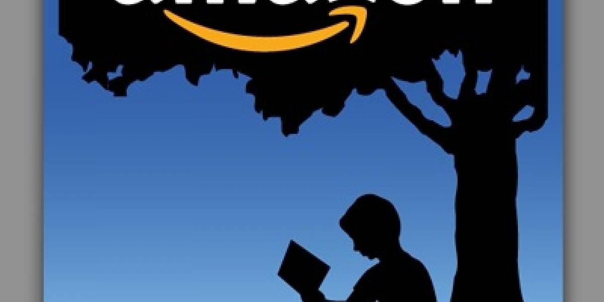 Kindle de iOS ya permite subscripción a periódicos y revistas