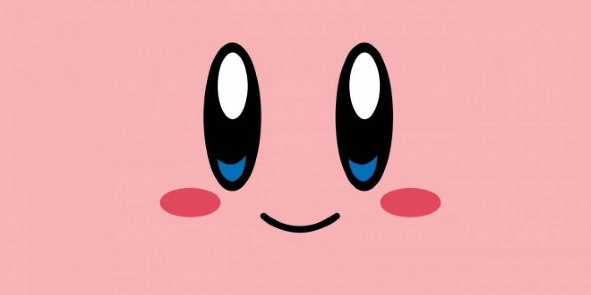 Nuevo juego de Kirby para Wii ¡con trailer!