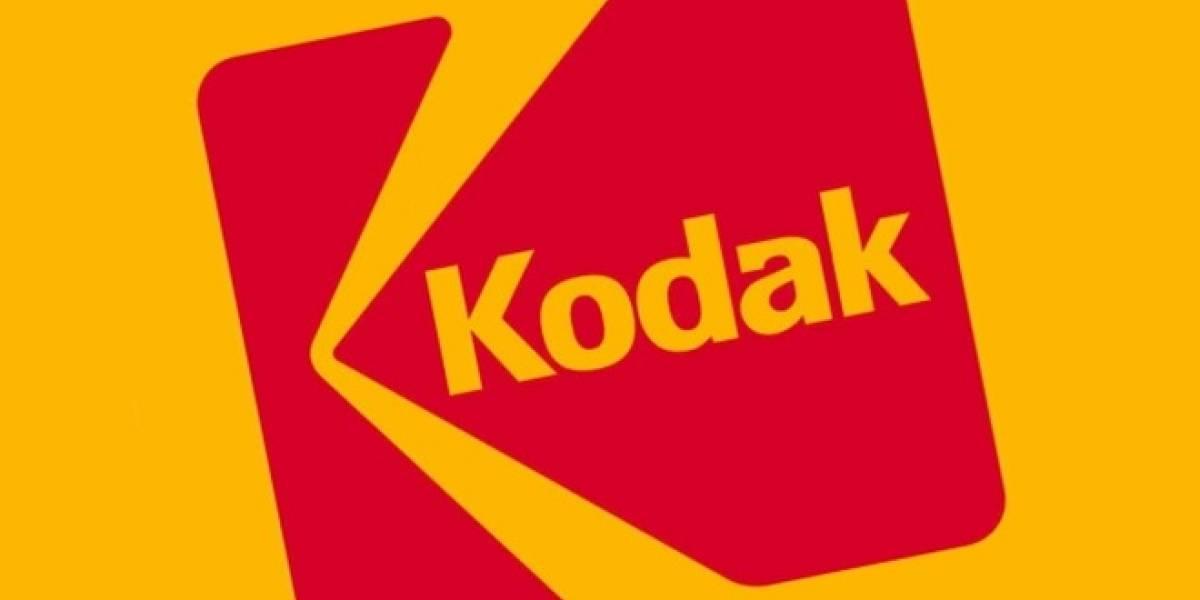Ahora son Apple y Google las que se asocian para conseguir las patentes de Kodak