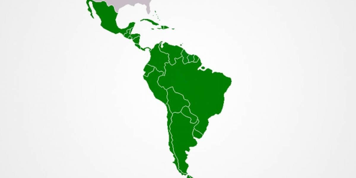 Telefónica lanza un fondo de capital de riesgo para invertir en emprendimientos latinos