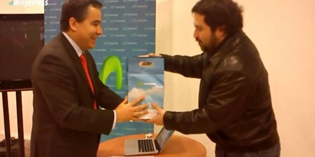 Chile: Fuimos Pioneros en probar la portabilidad numérica (Incluye video)