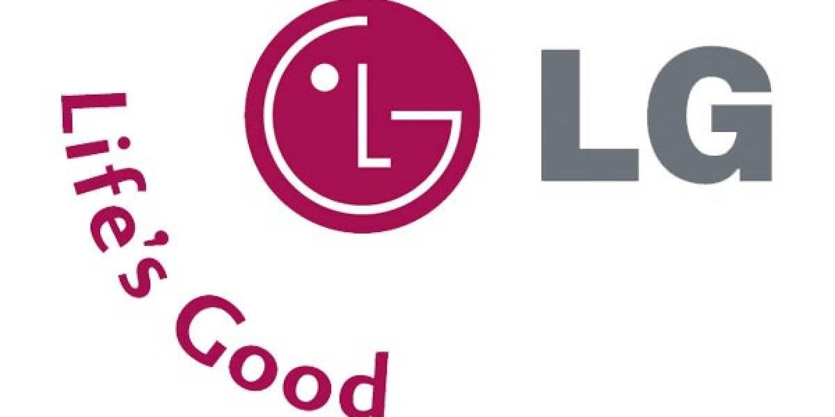 LG Electronics niega que vaya a despedir al 30 % de su personal en el extranjero