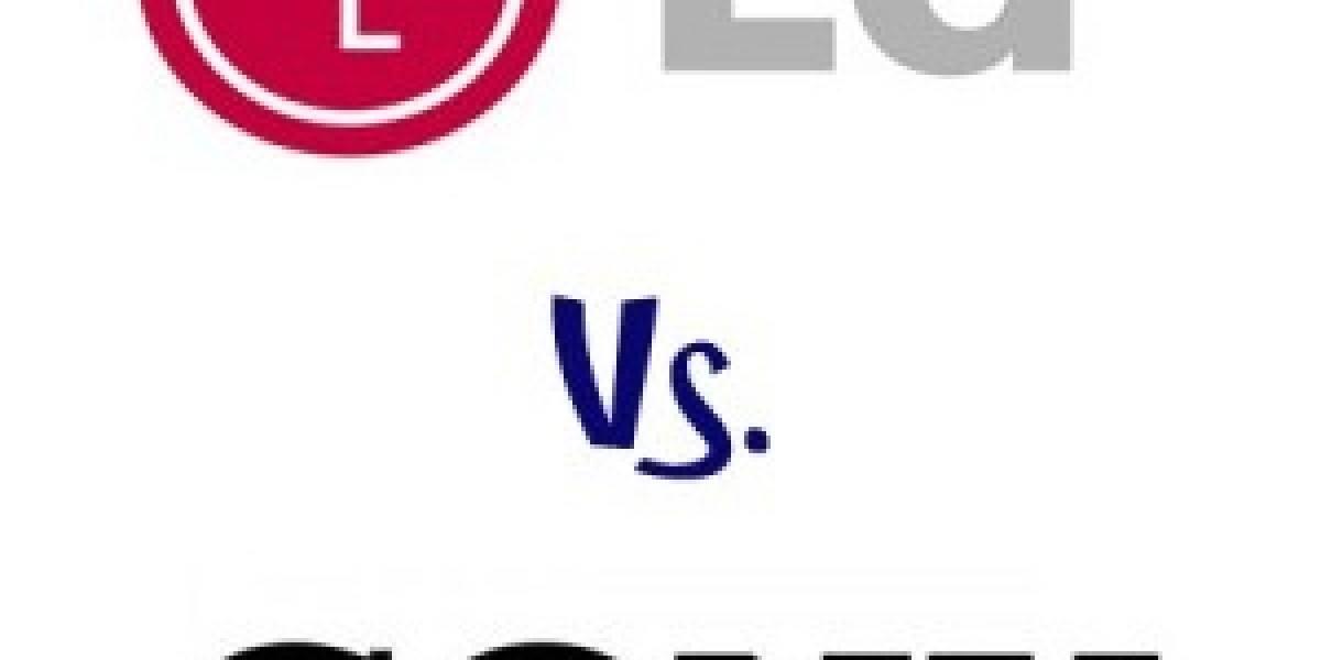 LG contrademanda a Sony y pide detener las ventas de la PS3 y los televisores Bravia