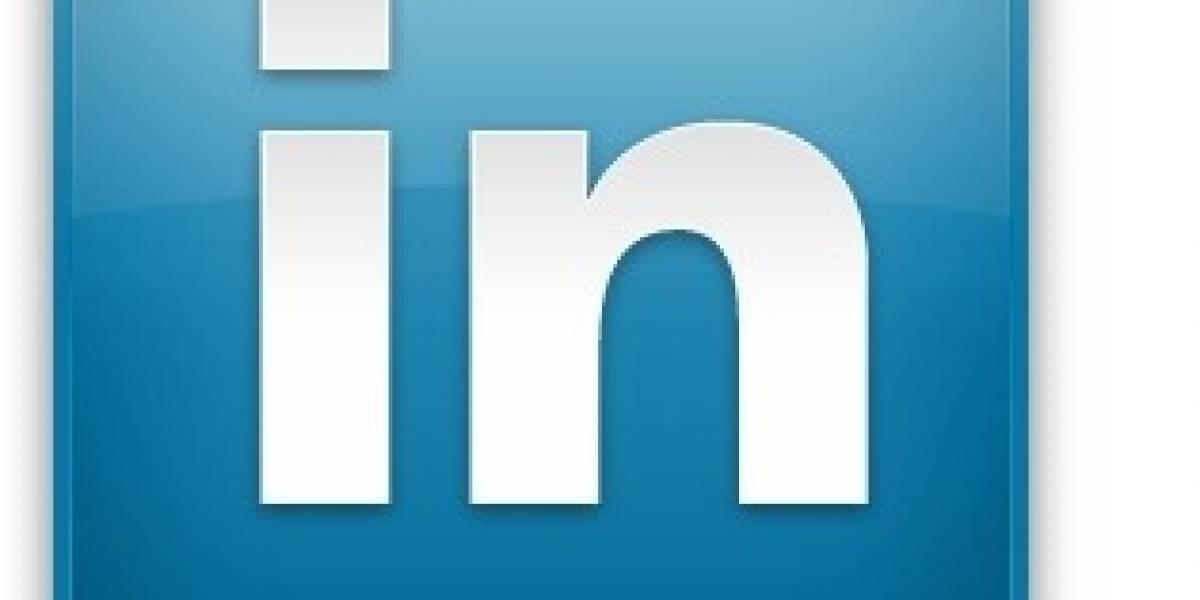 La app de LinkedIn recibe un rediseño y nuevas funciones en iOS y Android