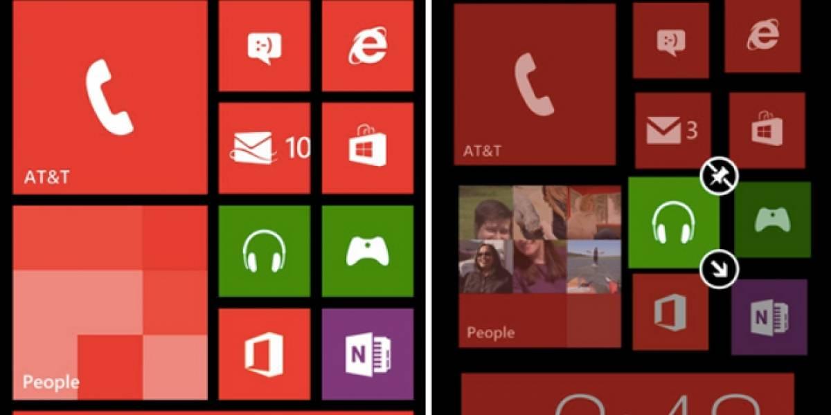 Demandan a Microsoft por el diseño de la interfaz gráfica Modern UI