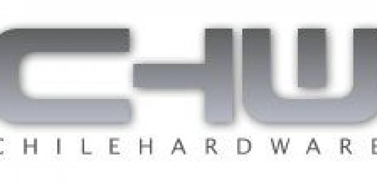 CHW tiene nuevo logo