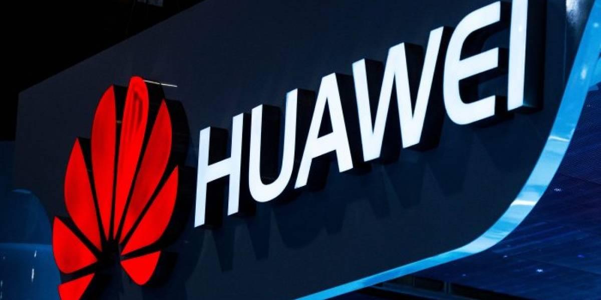 AT&T arruina los planes de Huawei en Estados Unidos
