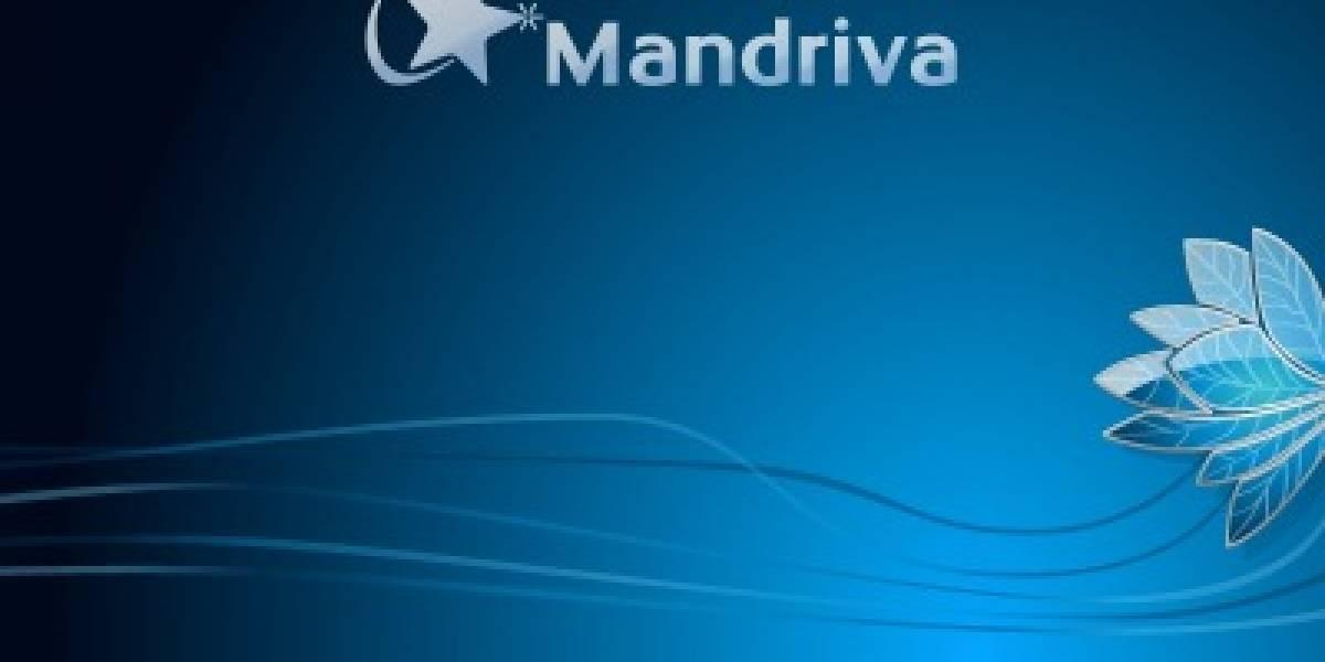 Versión de prueba de Mandriva Linux 2010 Spring ya está disponible