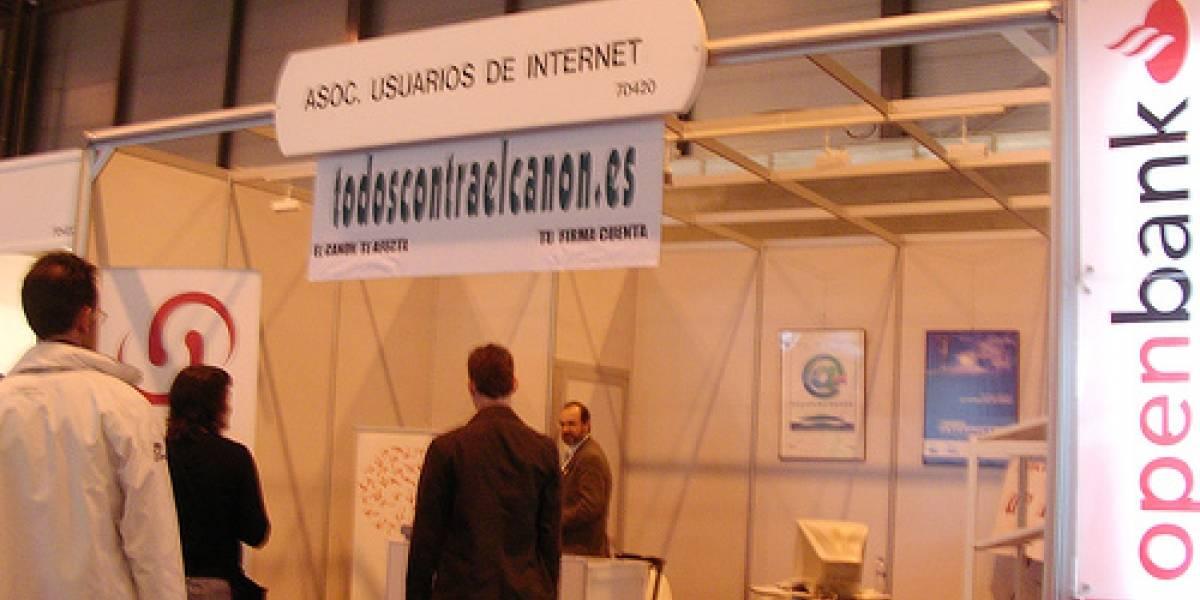 España: La SGAE fue denunciada por fraude fiscal