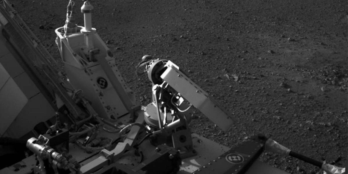 La NASA baja las expectativas del anuncio que harán en diciembre