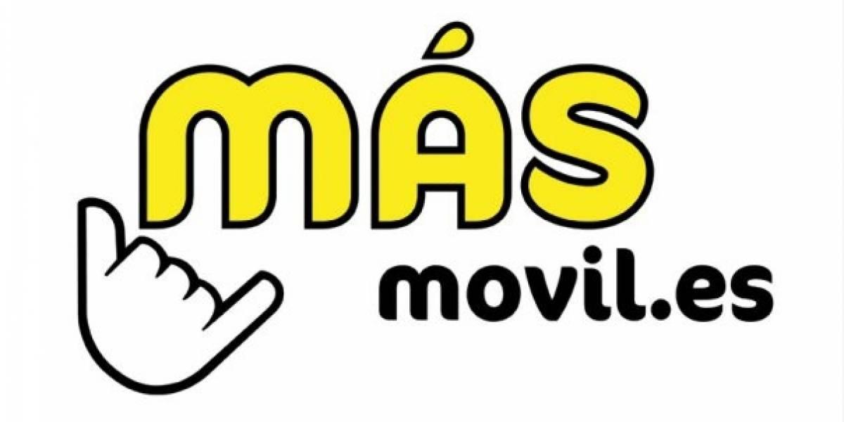 España: Masmóvil rebaja 37% los precios de las llamadas internacionales