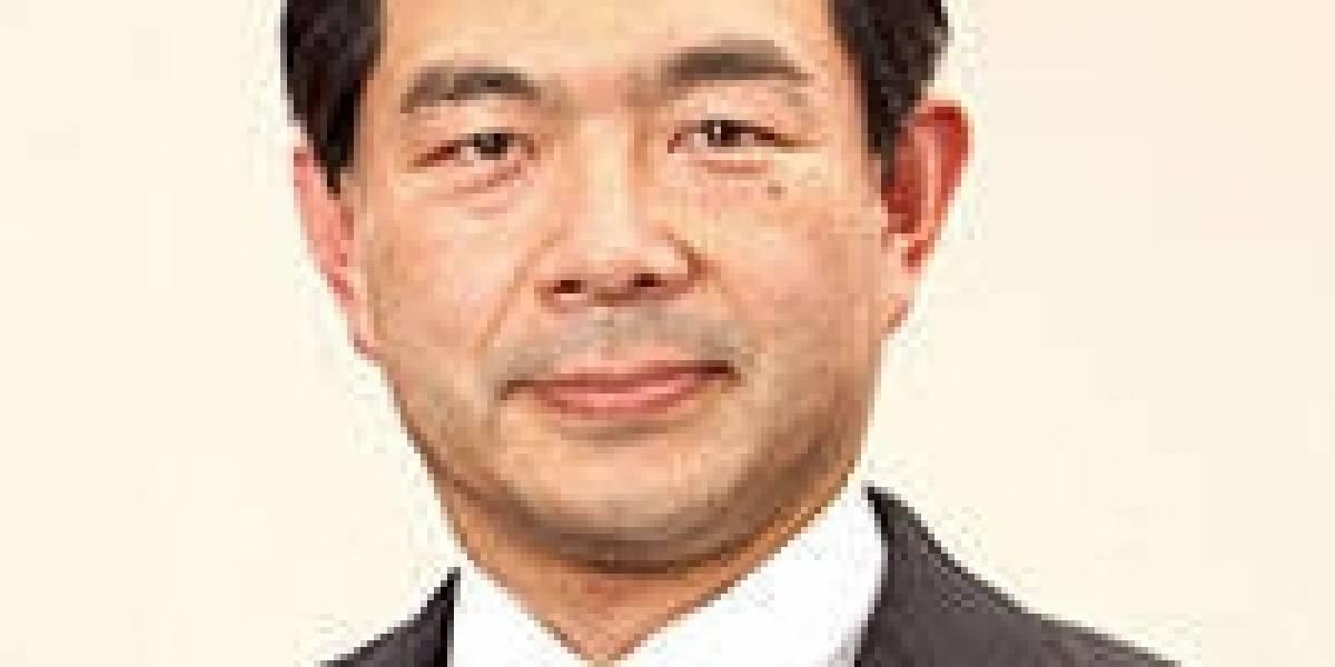 Renuncia CEO de Tecmo KOEI