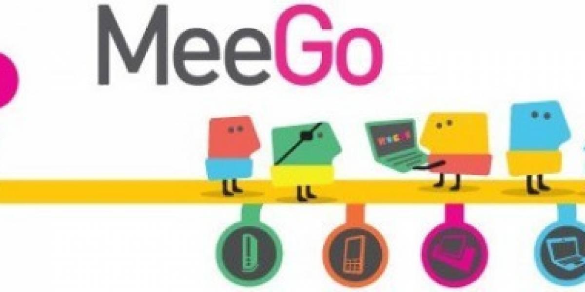 Según CEO de Nokia, el N9 será el primer y último móvil con MeeGo de la compañía