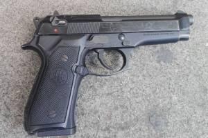 menor remitido por ataque armado en zona 13