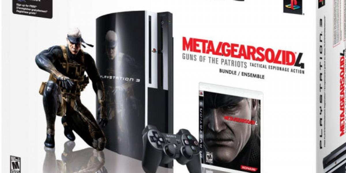 Rumorcándalo: Sony desechó retrocompatibilidad por remasterizaciones HD