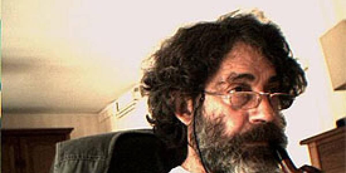 Drivers para 235 webcams en Linux
