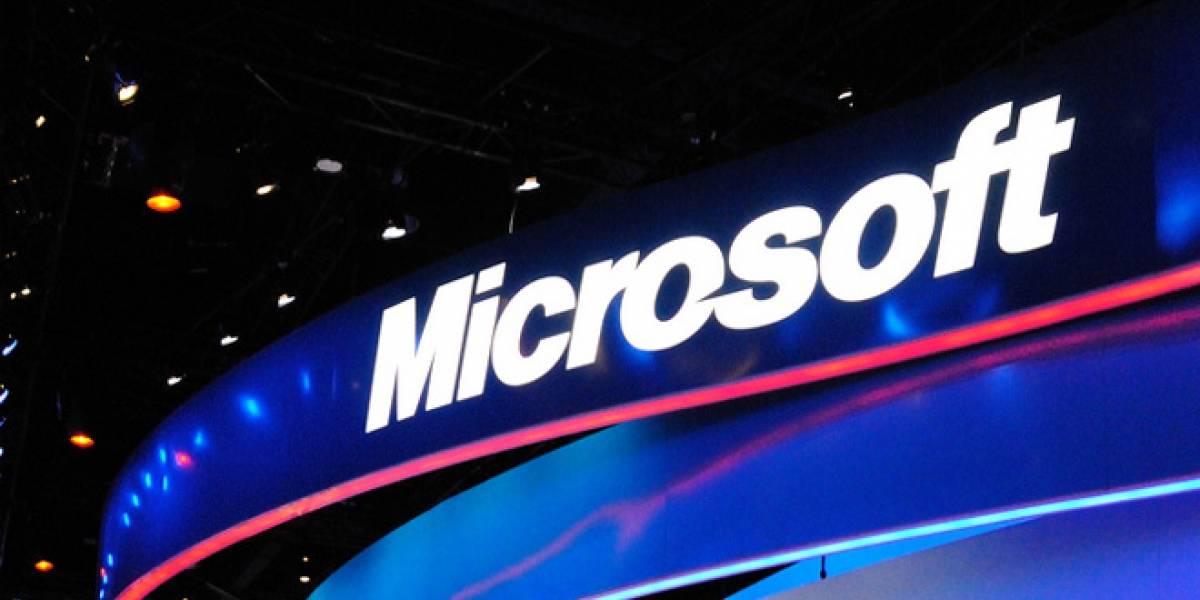 Microsoft lamenta que Google no fuera castigado más duramente por la FTC