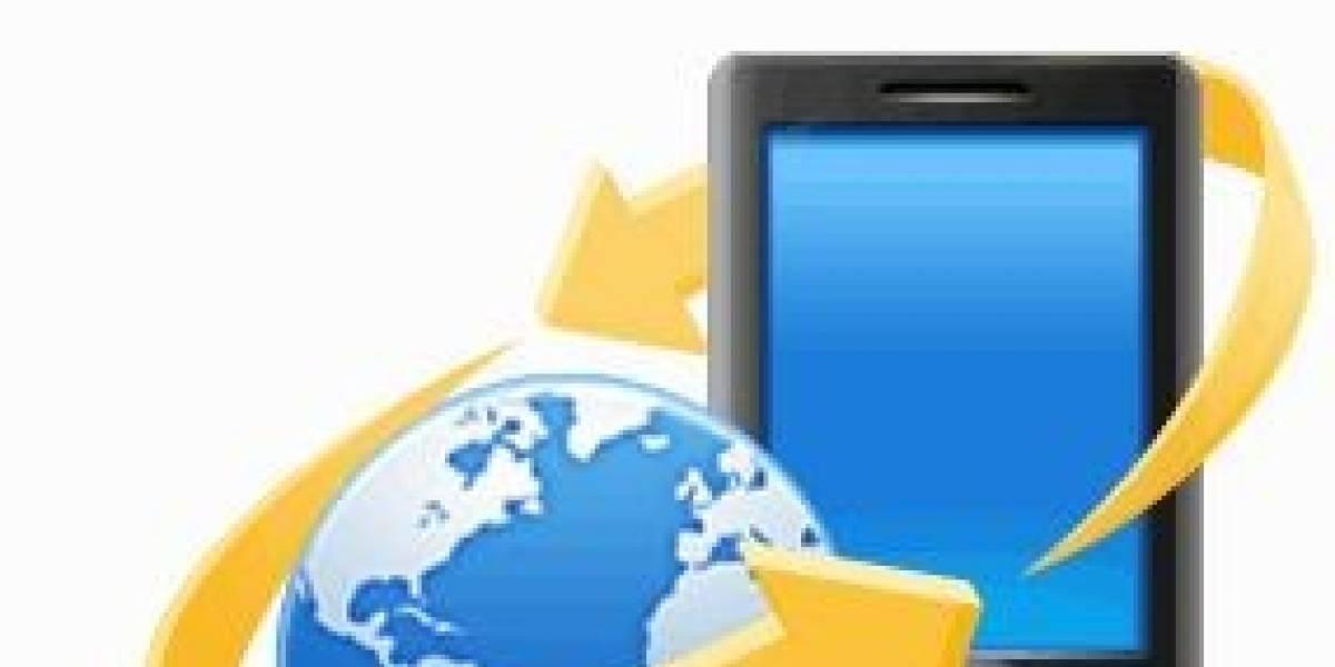 Microsoft terminará el Servicio de My Phone para Windows Mobile 6.x